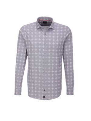 Strellson Shayne-W Shirt