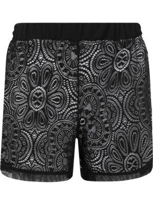 TwinSet Underwear & Beachwear Szorty