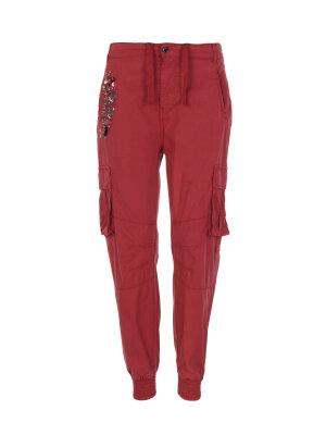 Twin-Set Jeans Constance Pants