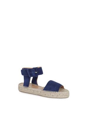 Weekend Max Mara Anagni Sandals