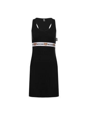 Moschino Underwear nightgown
