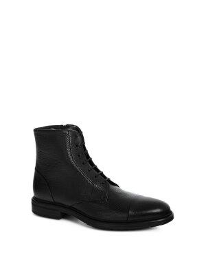 Boss Warsaw_Halb Boots