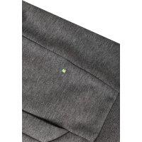 Saggy Sweatshirt Boss Green gray