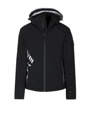 EA7 Ski Jacket
