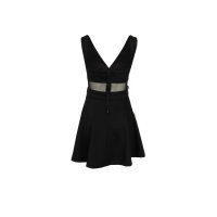 MOROY dress Guess Jeans black