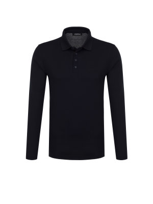 Lagerfeld Polo T-shirt