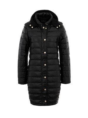 MAX&Co. Płaszcz 2w1 Damina