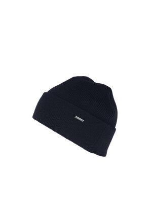 Hugo Xiann Hat