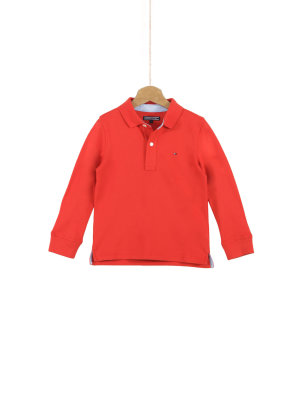 Tommy Hilfiger Polo Tommy Fashion