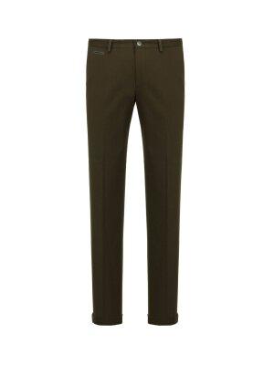 Boss Chino batho trousers