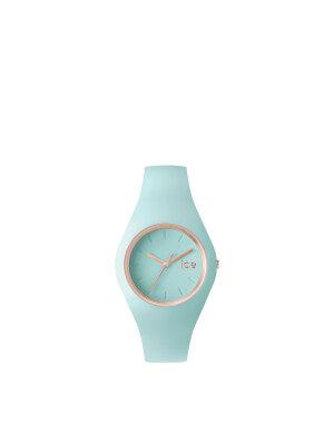 ICE-WATCH Ice Glam Pastel - Aqua watch