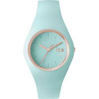 Ice Glam Pastel - Aqua watch ICE-WATCH mint