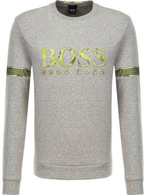 Boss Green Salbonic jumper