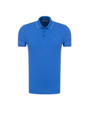 Calvin Klein Jeans Polo Shirt