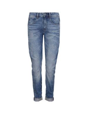 G-Star Raw Jeans Arc 3B