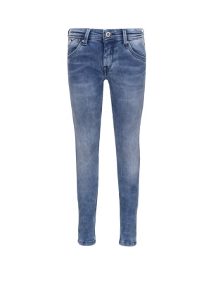 Pepe Jeans London Jeansy Swirl