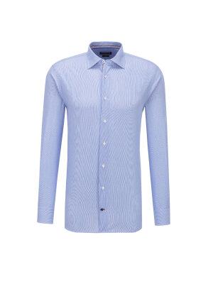 Tommy Hilfiger Tailored Koszula John