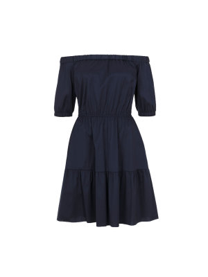 Hugo Klelila Dress