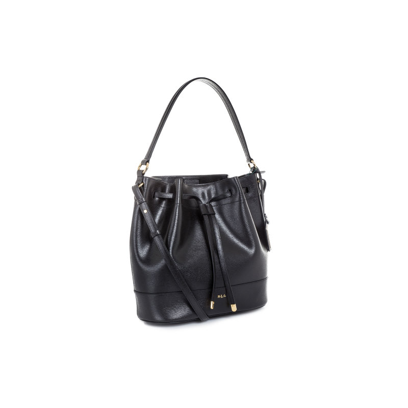 Bag Lauren Ralph Lauren black