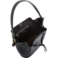 Bag Lauren Ralph Lauren black