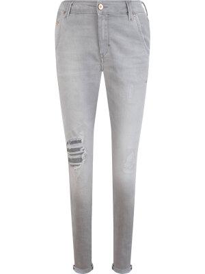 Diesel Fayza-Evo jeans
