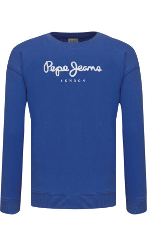Pepe Jeans London Bluza Ronit