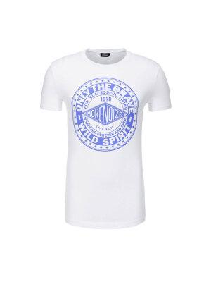 Diesel T-shirt Diego-Hi