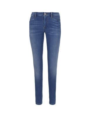 SPORTMAX CODE Avocado Jeans