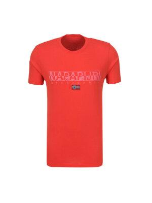 Napapijri T-shirt Sapriol