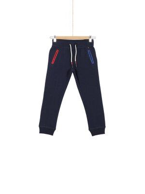 Tommy Hilfiger Spodnie dresowe Nylonmix