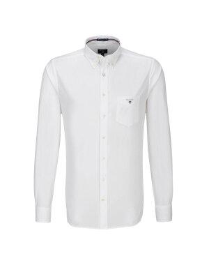 Gant koszula