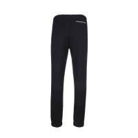 Hadiko Sweatpants Boss Green black