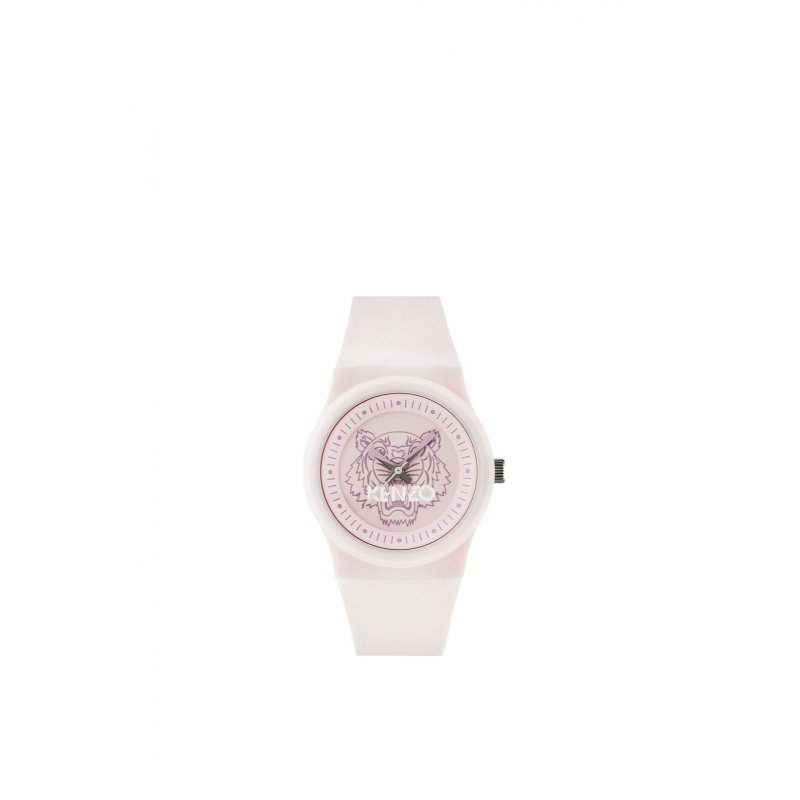 Watch Kenzo pink
