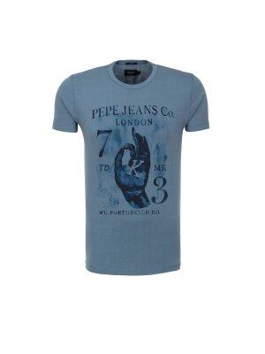 Pepe Jeans London T-shirt Mogan