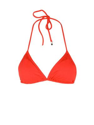 Tommy Hilfiger Basic Triangel bikini top