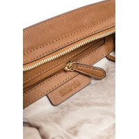 Selma Messenger bag Michael Kors brown
