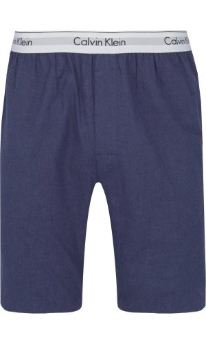 Calvin Klein Underwear Pyjama shorts SLEEP SHORT | Regular Fit