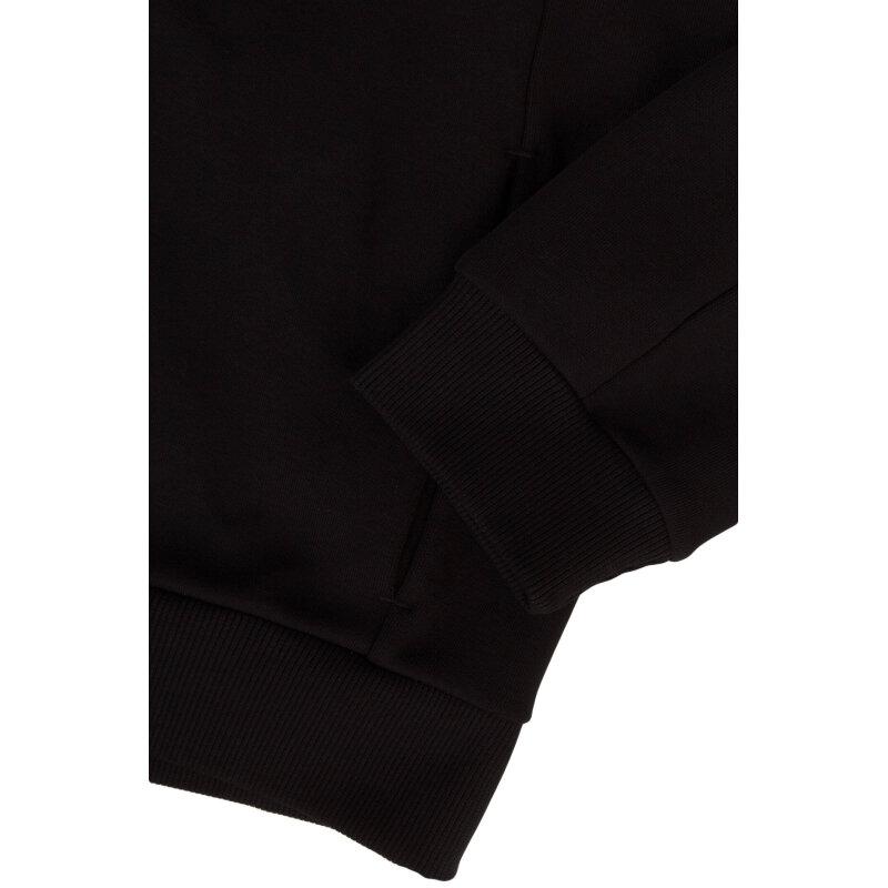 Bluza Anton Joop! Jeans czarny