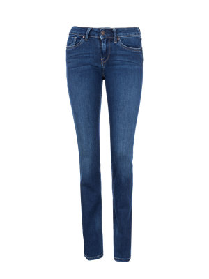 Pepe Jeans London Jeansy Piccadilly