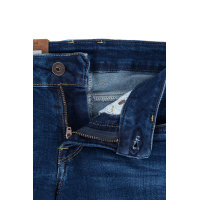 Jeansy Piccadilly Pepe Jeans London niebieski