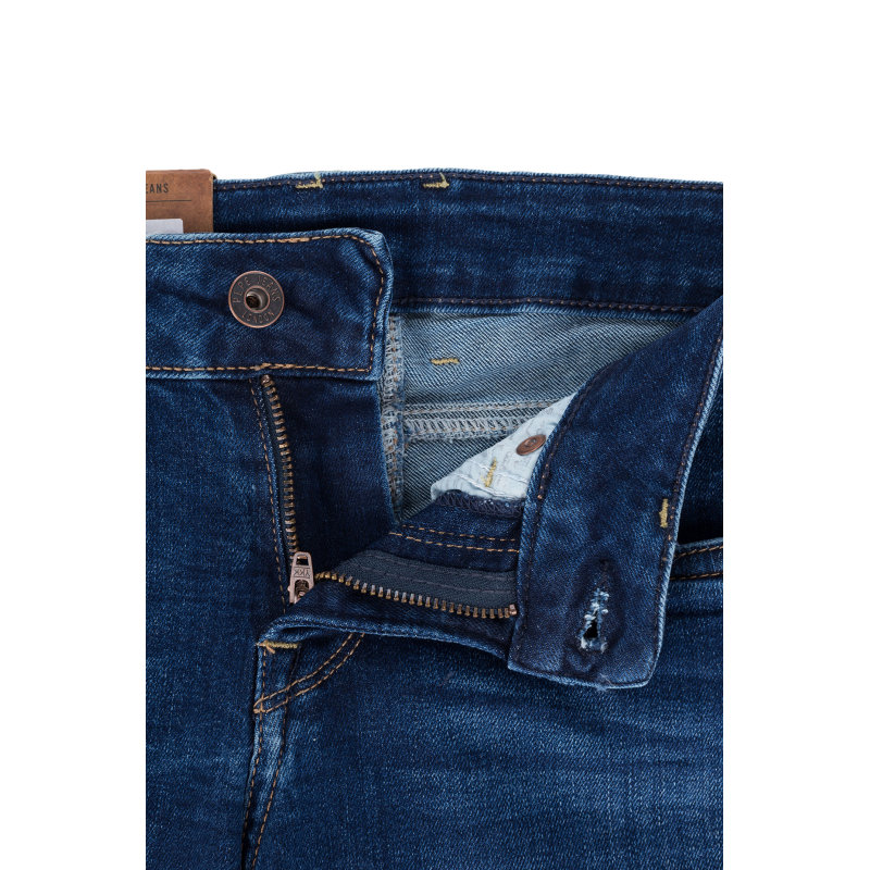 Piccadilly Jeans Pepe Jeans London blue