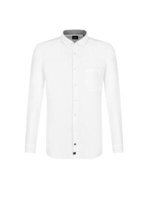 Strellson Shirt Rico