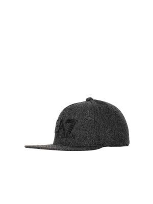 EA7 Baseball cap