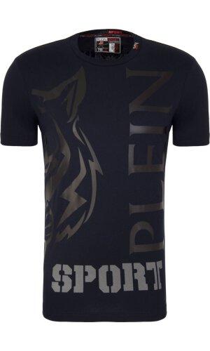 Plein Sport T-shirt Connors