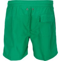 Szorty Kąpielowe Polo Ralph Lauren zielony