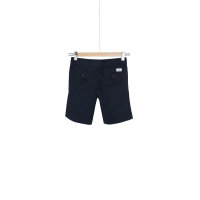 Mercer chino shorts Tommy Hilfiger navy blue