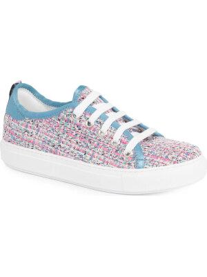 Pinko Pinolo sneakers