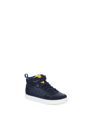 Pepe Jeans London Sneakersy Montreal