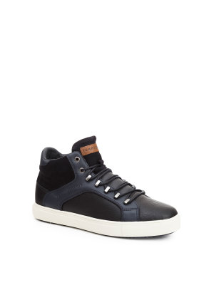 Tommy Hilfiger Boots Moon 3A1