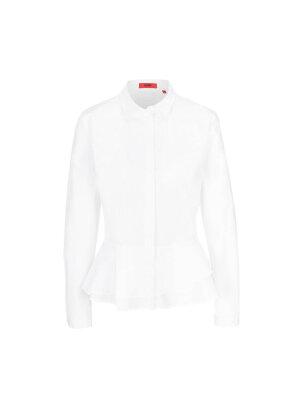 Hugo Esil Shirt